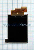 LCD LG KF350/ High Copy/GD330