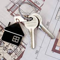Ремонт квартир и домов под ключ в Одессе