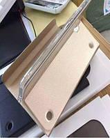 "Чехол-книжка New design Book leather case for Samsung Galaxy Tab 4 10"" T530, black"