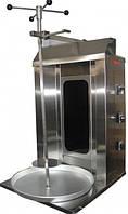 Шаурма электрическая PIMAK М077-3C на 40 кг