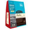 ACANA (Акана) PACIFICA корм для собак всех пород и возрастов 2 кг