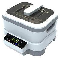Ультразвуковая ванна-очиститель 1200