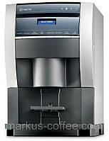Торговый кофейный автомат Necta Koro Espresso ES2TM, фото 1