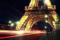 Курси Французької Мови в Києві. Дистанційне Навчання в Skype