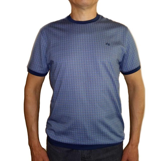 Мужская футболка Caporicco (Турция)