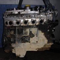 Двигатель OM 665.921 120кВт без навесногоJeepGrand Cherokee 2.7crd1999-2004