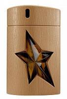 Thierry mugler a men pure wood 100 ml lp (копия)
