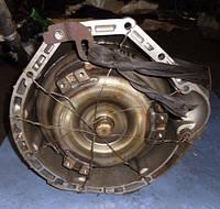 АКПП ( КПП автоматическая 4x4) P52852974AA, 722.679JeepGrand Cherokee 2.7crd1999-200452852974AA, P52852974