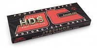 Приводная цепь 520HDS   JT JTC520HDS124SL = JTC520HDS2124SL