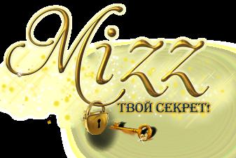Покупки ещё приятнее с обновлённым интернет-магазином MIZZ-SHOP.COM.UA