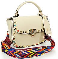 Стильная женская сумочка M-62
