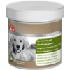 8in1 (8в1) Ear Cleansing Pads - очищающие салфетки для ушей для собак 90 шт