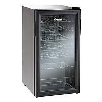 Винный холодильник Bartscher 50л
