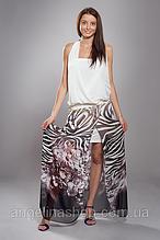 Платье двойка мод 297-1,размеры 44-46,46-48
