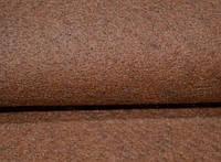 Фетр 146 Светло-коричневый 40*50 см толщина 1.4 мм
