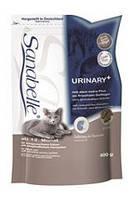 Bosch Sanabelle (Санабель) Urinary - профилактический корм для кошек с чувствительной мочеполовой системой 400 г