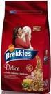 Brekkies (Бреккис) Excel Delice Meat 1,5 кг