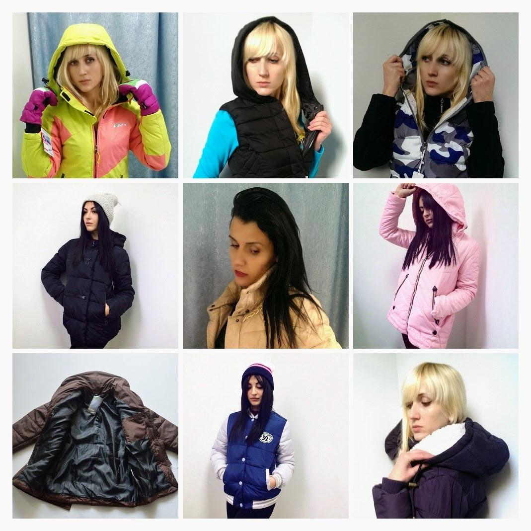 df19fe96e943 Женская одежда сток оптом - Смайл . Огромный выбор качественной ...