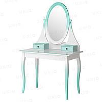 """Туалетный столик """"Lilu"""""""
