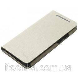 Чехол на HTC M7 Yoobao