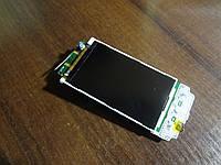 Дисплей Nokia C7 Китай