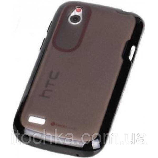 Чехол на HTC t328w yoobao