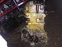 Двигатель БУ БМВ Е82 1 серии 135 3.0 N55B30 Купить Двигатель BMW 135 E82 3,0