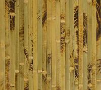 Бамбукові шпалери ЧЕРЕПАХА BW201 17мм / Бамбуковые обои ЧЕРЕПАХА BW201 17мм