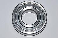 Подшипник SKF 6204 zz для стиральных машин Indesit, Ariston, Zanussi, Electrolux