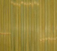 Бамбукові шпалери блідо-зелені лак BW207 17мм / Бамбуковые обои бледно-зеленые лак BW207 17мм