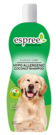 Espree Hypo-Allergenic Coconut Shampoo -  Гипоаллергенный Кокосовый шампунь «без слез» 355 мл