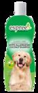 Espree Hypo-Allergenic Coconut Shampoo -  Гипоаллергенный Кокосовый шампунь «без слез» 3790 мл
