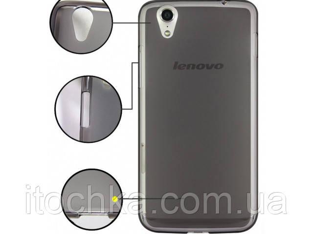 Чохол для Lenovo S960