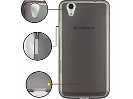 Чехол для Lenovo S960