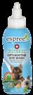Espree Optisoothe Eye Wash - Смягчающее моющее средство и ополаскиватель для глаз из алоэ 118 мл