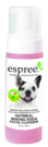 Espree Oatmeal Baking Soda Facial - Пена с протеинами овса и пищевой содой для ухода за чувствительной лицевой областью собаки и кошки 148 мл