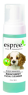 Espree Rainforest Facial Cleanser-  Косметическое средство пена с ароматом тропического леса для собак и кошек 148 мл