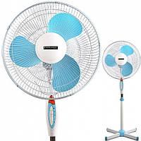 Тепловентиляторы и вентиляторы