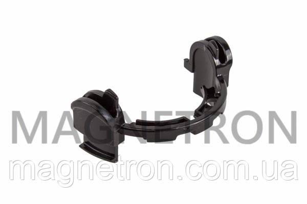 Защелка шланга для пылесосов Samsung DJ64-00185A