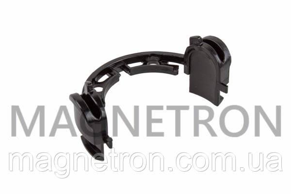 Защелка шланга для пылесосов Samsung DJ64-00185A, фото 2