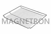 Решетка для духовок Bosch HEZ334002 574876