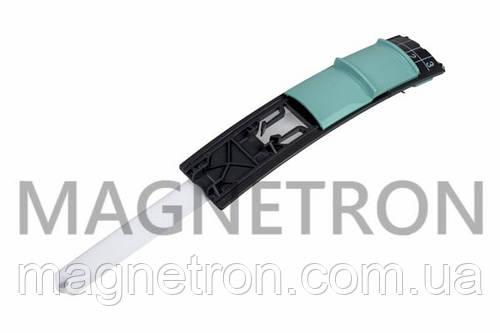 Ползунок с толкателем для переключателя скоростей миксеров Bosch 640243
