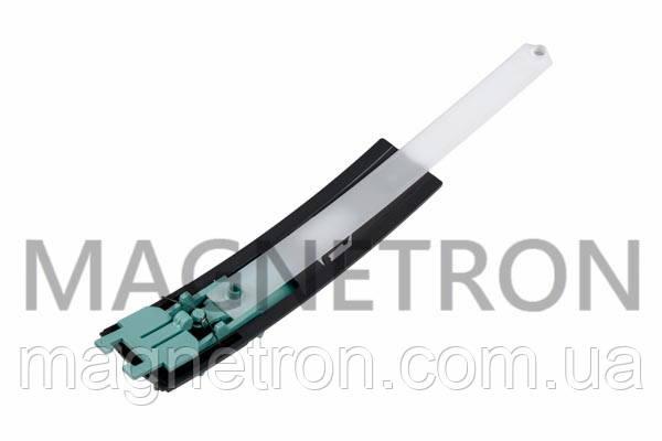 Ползунок с толкателем для переключателя скоростей миксеров Bosch 640243, фото 2
