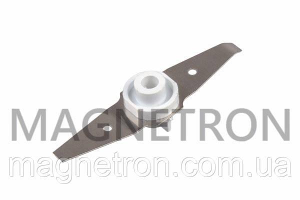 Нож к кофемолке Saturn ST-CM0178, фото 2