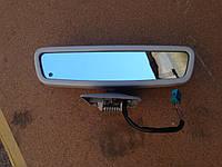 Зеркало заднего вида Mercedes-Benz W210