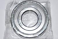 Подшипник SKF 6306 zz (30*72*19) для стиральных машин LG, Electrolux, Zanussi, AEG