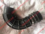 Патрубок повітряного фільтра (гофра) Ваз 2110 2111 2112 2170 2171 2172 пріора впускний, фото 2