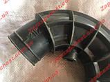 Патрубок повітряного фільтра (гофра) Ваз 2110 2111 2112 2170 2171 2172 пріора впускний, фото 4