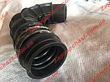 Патрубок повітряного фільтра (гофра) Ваз 2110 2111 2112 2170 2171 2172 пріора впускний, фото 3
