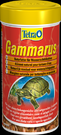 Tetra Gammarus Тетра Гаммарус 250 мл